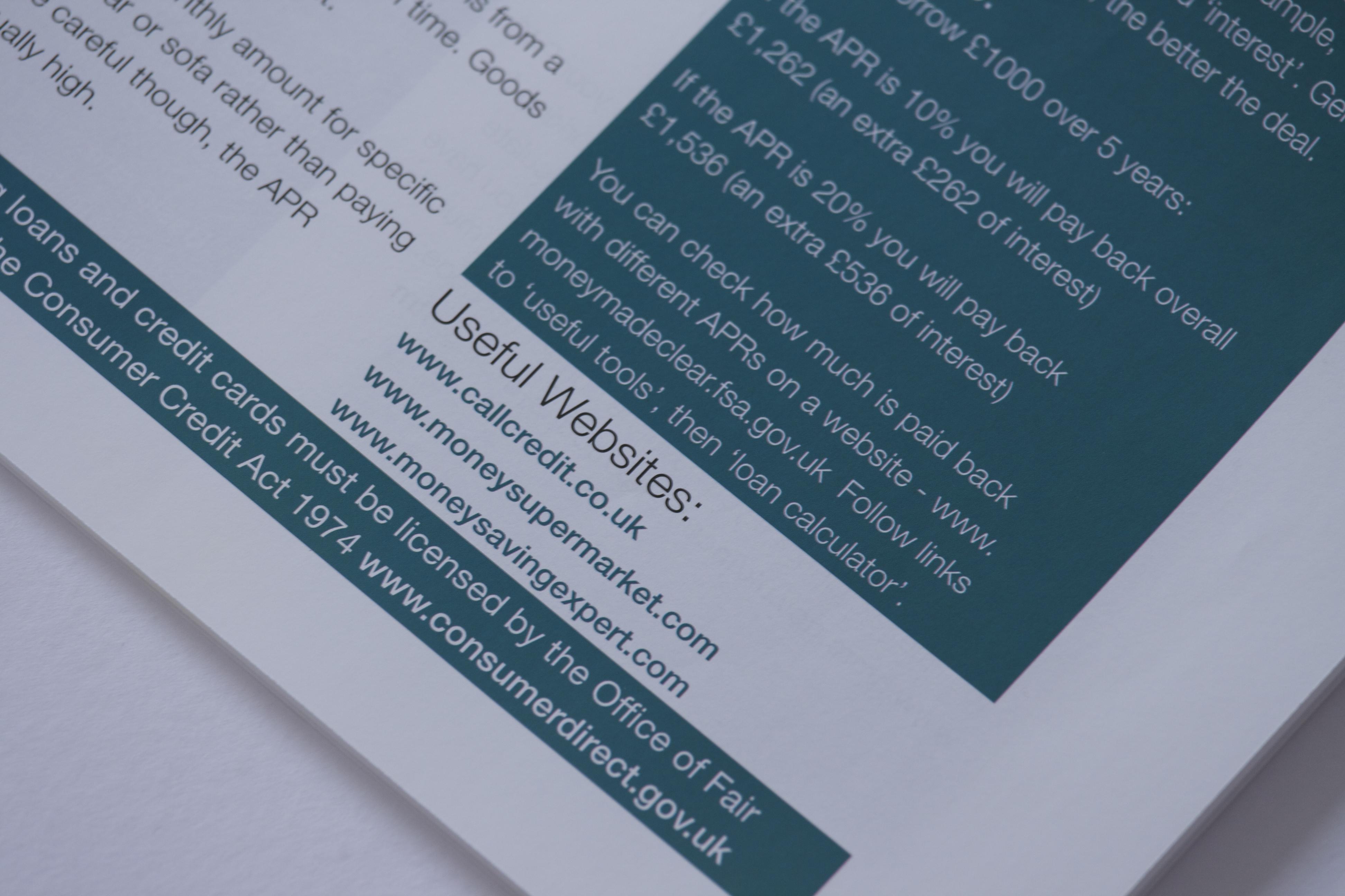 coloured header in rmarkdown pdf