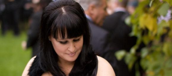 Me - Laura Eydmann