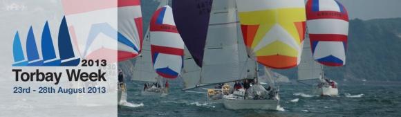 Header Banner - Keelboats
