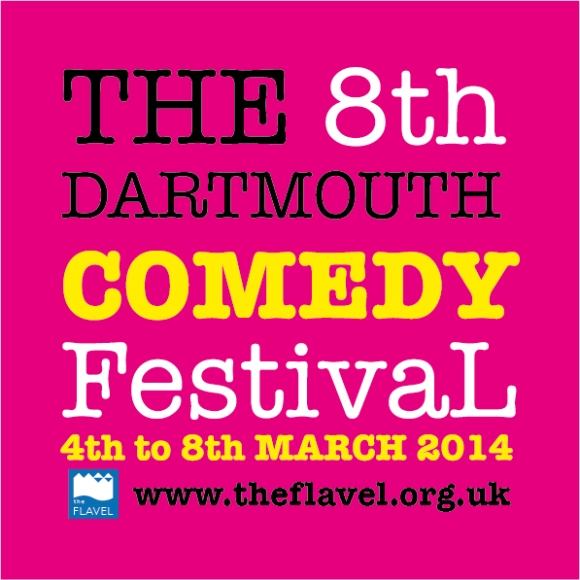 Dartmouth Comedy Festival 2014 web logo