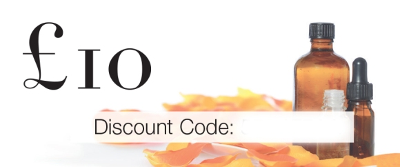 Minicard discount code